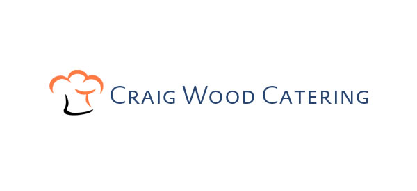 craig wood catering